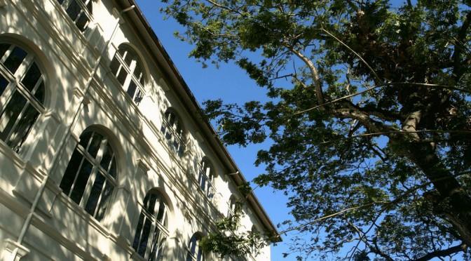 スリランカ、憧れのアマンリゾーツに泊まる
