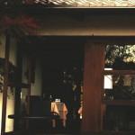 軽井沢から少し離れて、贅沢なランチをミクニで