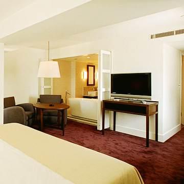 dojimahotel4(一休.com)