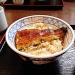 鰻が食べたくて浜松へ、さらに浜名湖 舘山寺温泉へぶらり日帰り旅