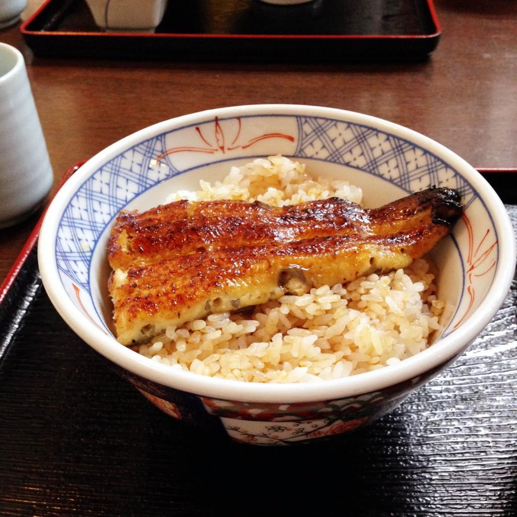 hamanako1