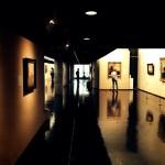建築家ル・コルビュジエが日本に唯一残した作品、国立西洋美術館本館