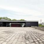 「民藝運動」の西の拠点、大阪日本民芸館で見る合理的な美