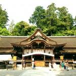 奈良旅行【まとめ】
