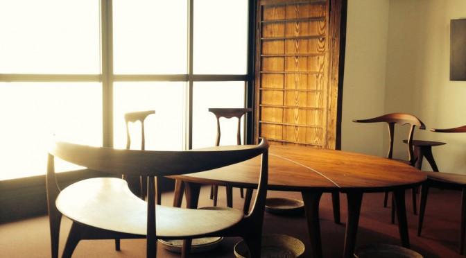 鎌倉でおいしいパンのお店、ルセットで贅沢ランチ
