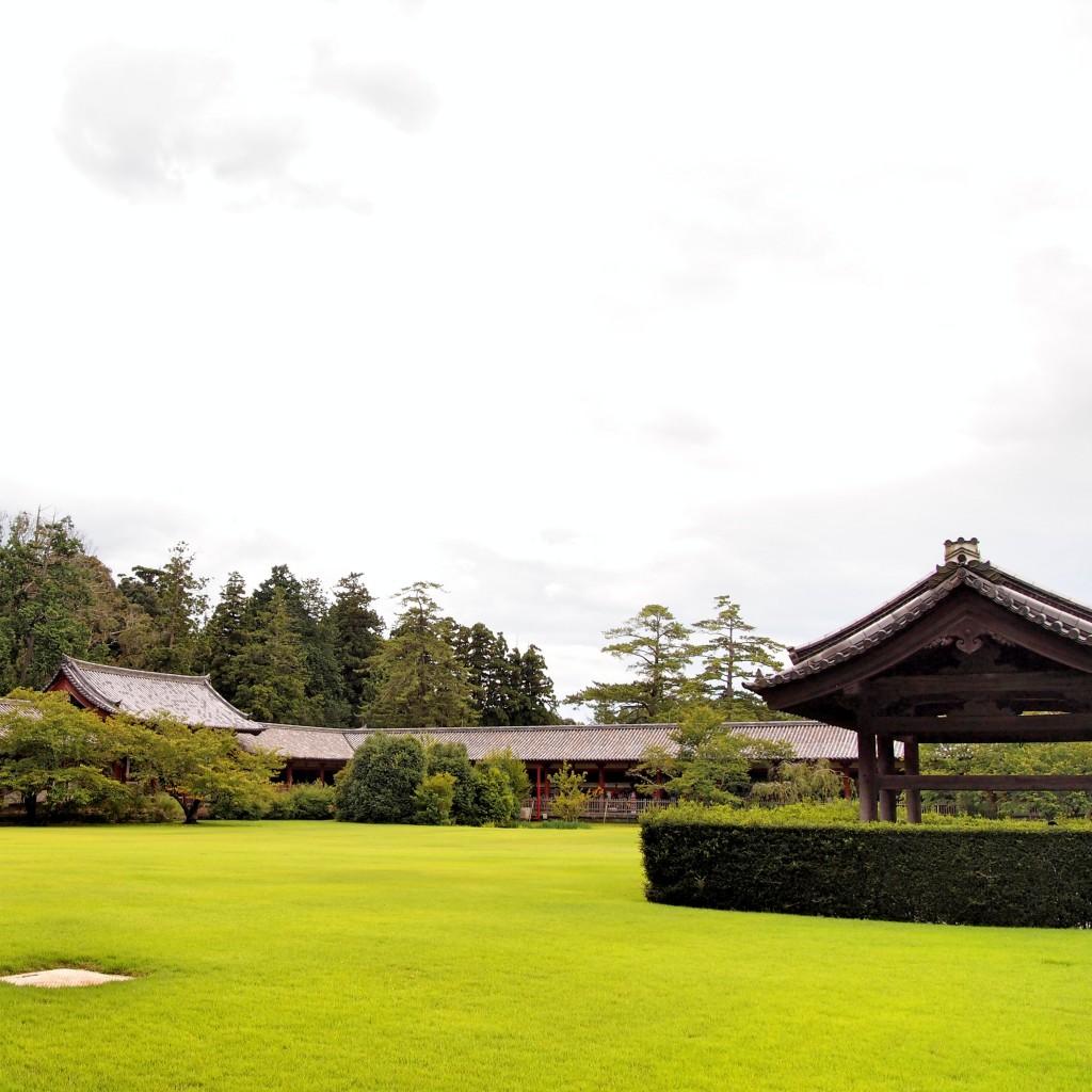 daibutsuden3