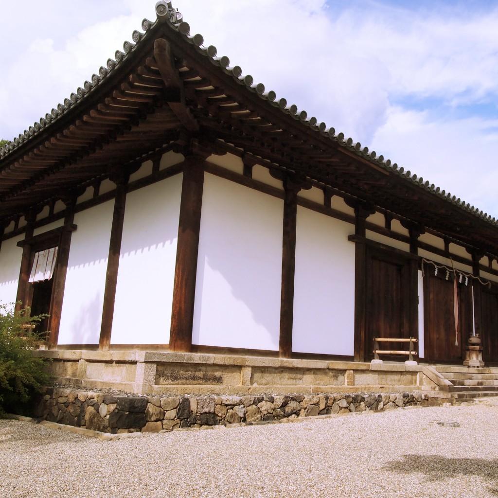 shinyakushiji2
