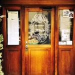熱海の老舗洋食屋、文化人に愛されたレストラン スコット