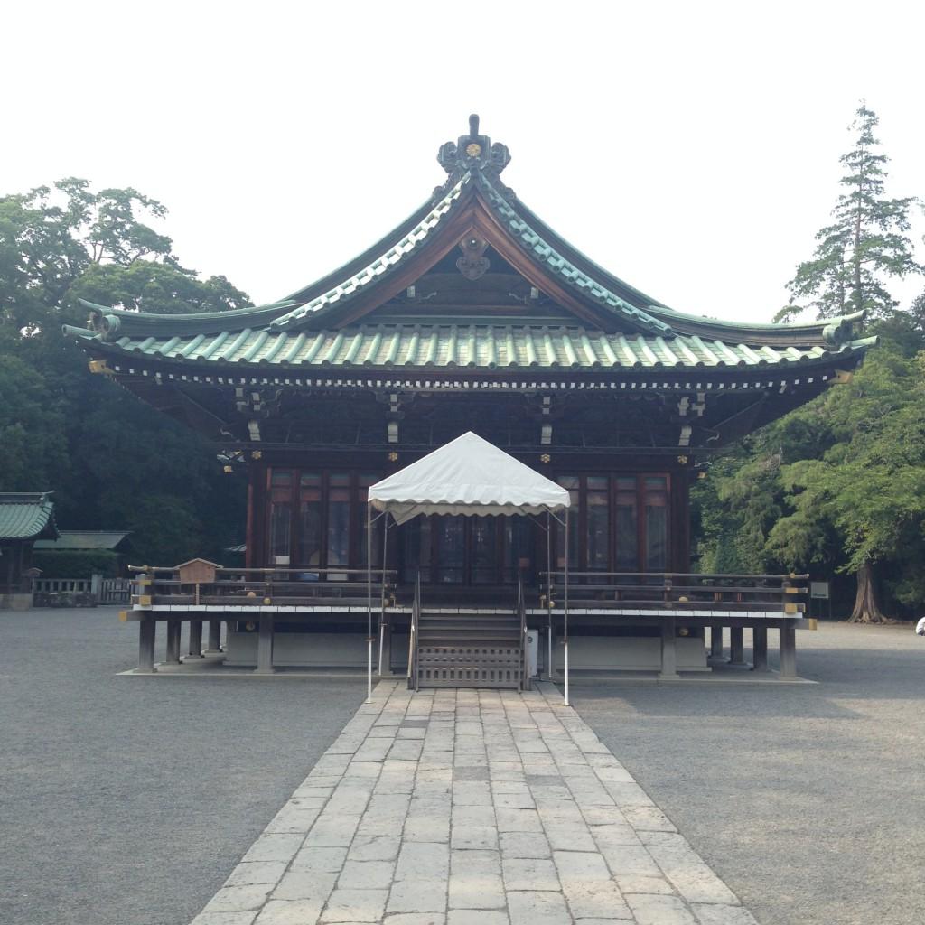 mishimataisha3