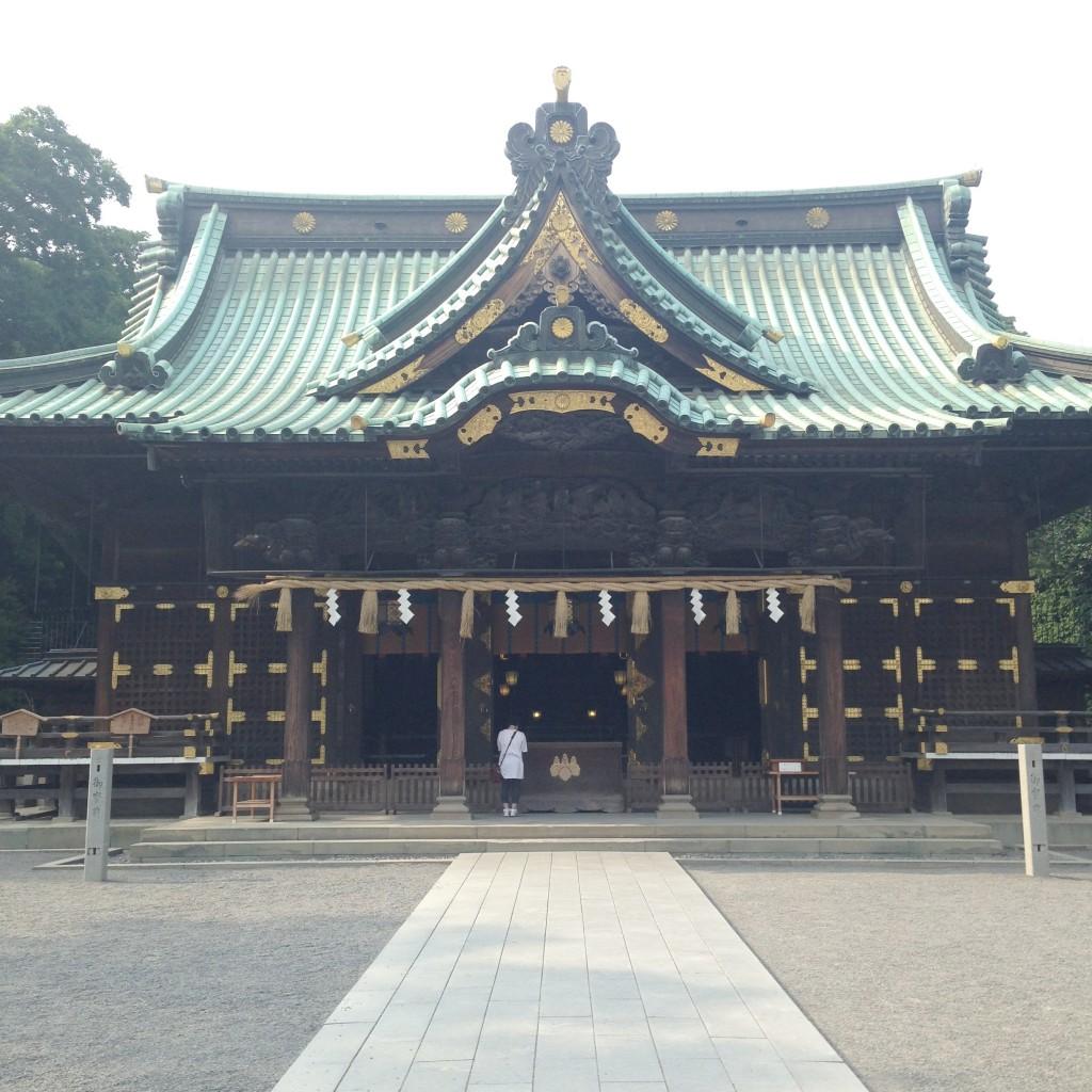 mishimataisha4