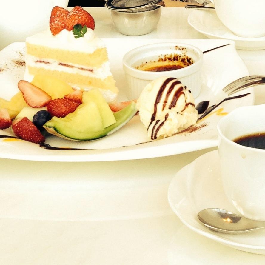 grandcafe4