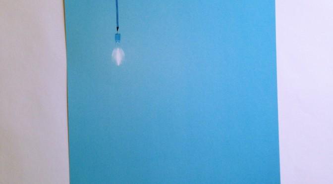 光に包まれる不思議な体験を銀座メゾンエルメス フォーラム「リギョン展」で