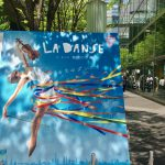 ゴールデンウィークは東京でクラシック音楽の祭典に